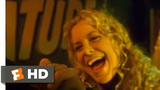 House Of 1000 Corpses (8/10) Movie CLIP Baby Firefly's
