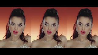 Нилуфар Усмонова - Куйла