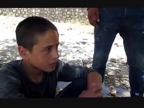 afghan funny movie 2014