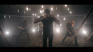 Of Mice & Men The Depths (Official Music Video)