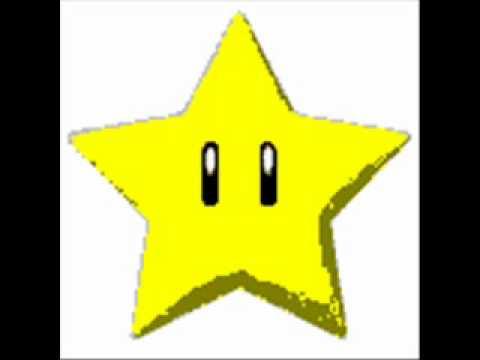 Starman (Nintendo)