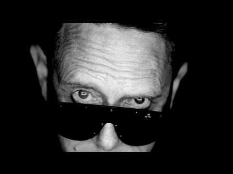 Thumbnail of video MOTOR feat Martin L. Gore