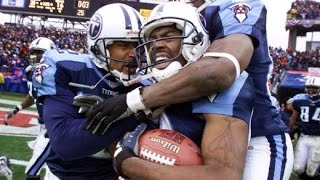 Top 10 Miracle Plays Of All Time | NFL