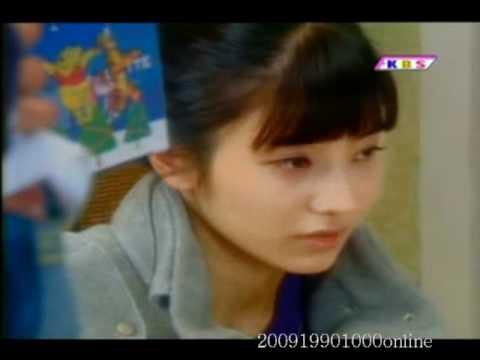 Phim Cô nàng bướng bỉnh tập 20.flv