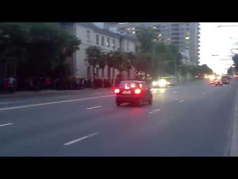 Премьера в Минске Diablo 3 в Минске от OZ.by