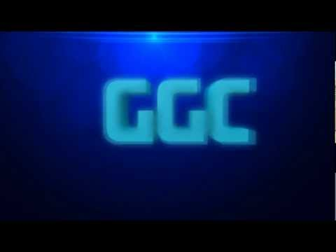 GGC Clan Intro