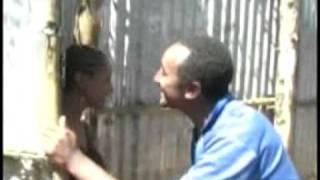 Filfilu  - YEMOGNE MENDER (Comedy)