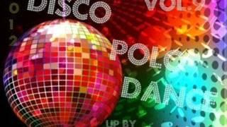 DiScO PoLo( Najlepsze Do Auta ) 2013