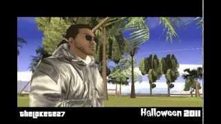 GTA San Andreas: Una Noche Desafortunada (Especial De