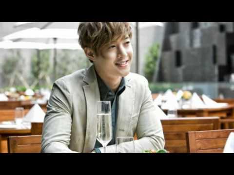 Happy Chuseok Day! ♥김현중♥ Kim Hyun Joong,