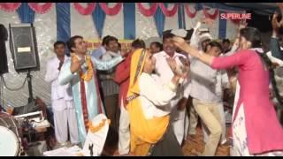 Happy Jai Jotram Baba Photo Gallery for free download