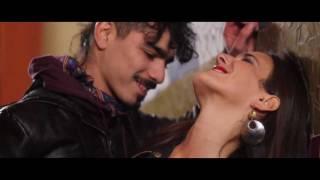 VILLA CARIÑO - Lo diferente de este amor