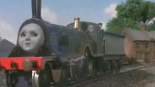 Emily Thomas & Friends Sing-Along Video
