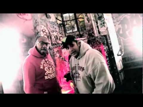Partnerzz - Wesley Snipes (Clip Officiel)