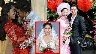 """Trước ngày đám cưới, Lê Phương tuyên bố sốc """"không muốn nhắc về chồng cũ Quách Ngọc Ngoan"""""""