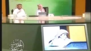مناظرة بين الإمامين الجعابي والطبراني