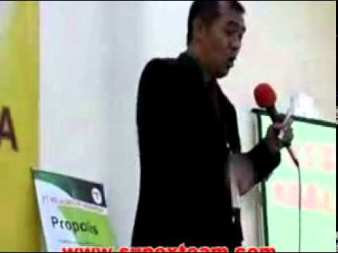 Ir. Sukur Nababan - PLT IV Part 2 [www.keepvid.com]_mpeg1video.mpg