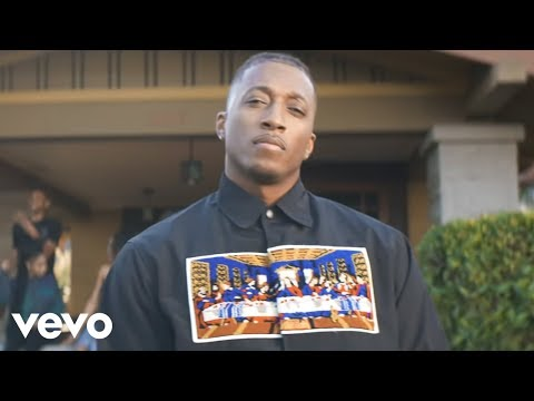 Lecrae ft. Ty Dolla $ign - Blessings