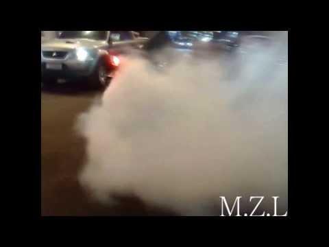 Mc Kapela MK - Nossa Ousadia (VIDEO OFICIAL)