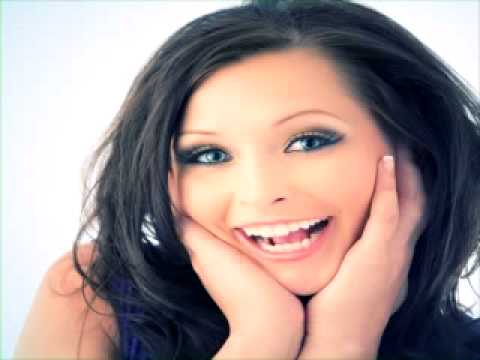 Top Indian songs 2013 super hits hindi music album 2012 bollywood video Full Free playlist download