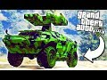 MOST OVERPOWERED CAR IN GTA W JeromeASF