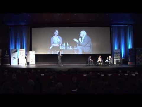 Conférence E. Orsenna - partie 2