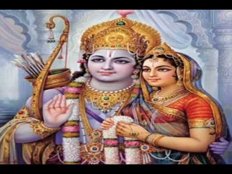 Ramachandraya janaka Full song