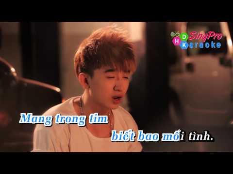 Khong Quan Tam Remix   DJ Minh Ly ft DJ Toxix
