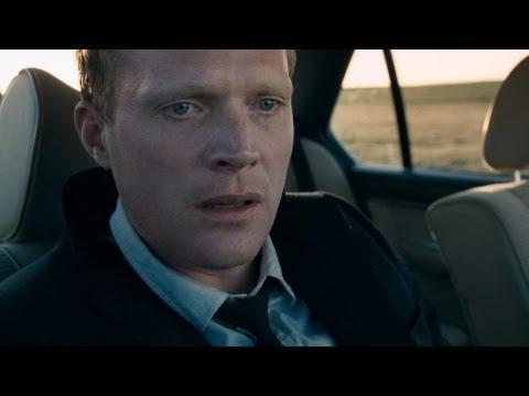 'Blood' Trailer