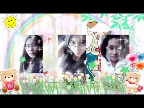 Người Tôi Yêu Remix - Cao Trung