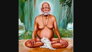 Shri Swami Samarth Jai Jai Swami Samarth Swami Samartha