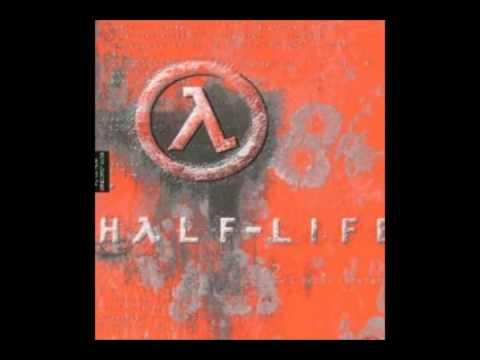 История вселенной Half-Life (Видео)
