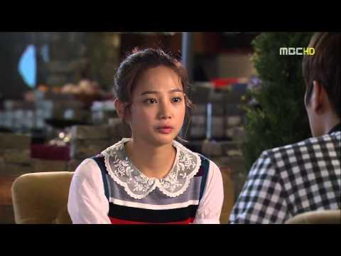 [Lồng Tiếng TVB] All My Love Ep 207   Gia Đình Yêu Thương Tập 207