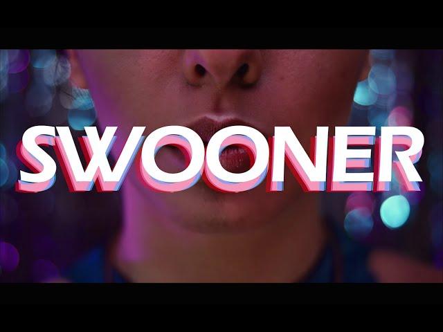 De la disco-pop à plein nez avec l'extrait «Swooner» des Canadiens The Zolas