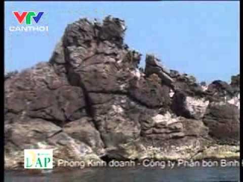 Quan dao Nam Du 2012 phan 2
