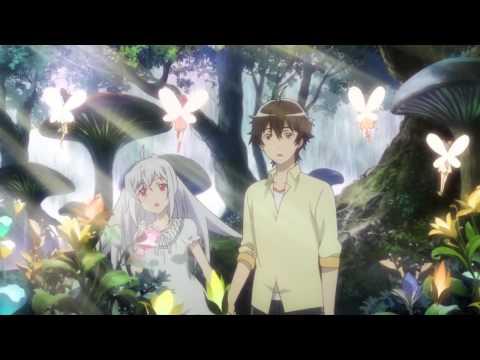 [Blog-Anime] AMV mãi mãi bên nhau - Plastic memories