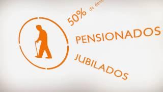 Con el Presupuesto Participativo ¡En Vallarta tu decides!