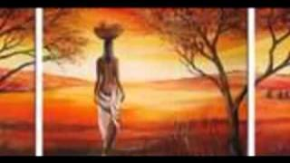 Yahya Adem - Tizita ትዝታ (Amharic)