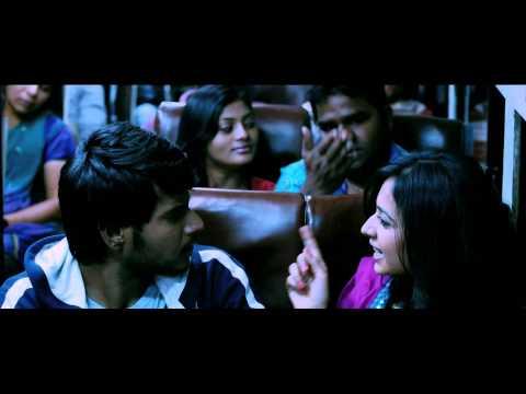 Venkatadri-Express-Theatrical-Trailer