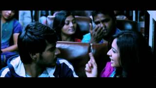 Venkatadri-Express-Theatrical-Trailer