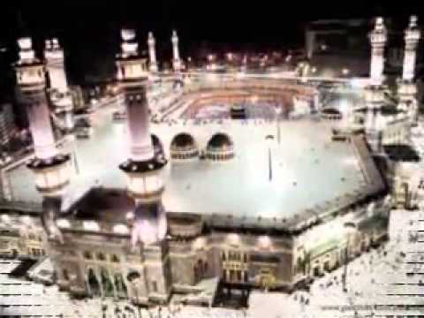 shah e madina whole naat without music