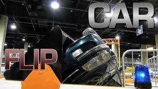 [Flip Car [HD]] Video