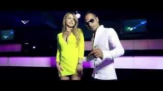 SUSANU SI MEMETEL - IUBESC TOTUL LA TINE 2014 (VideoClip Original)