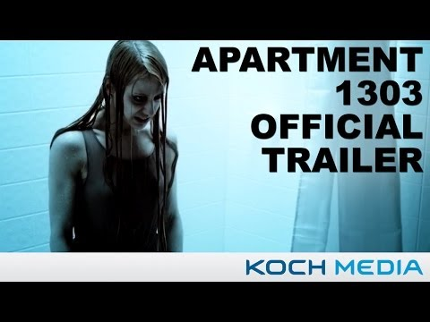 Apartment 1303 - Official Trailer