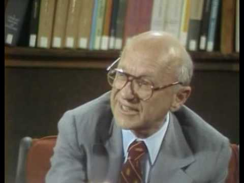 Ep. 6 - What's Wrong With Our Schools [6/7]. Milton Friedman's Free to Choose (1980)