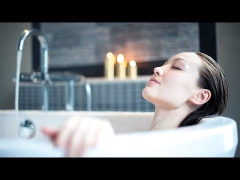 Relaxing Spa Music, Music for Stress Relief, Relaxing Music, Meditation Music, Soft Music, ☯3145