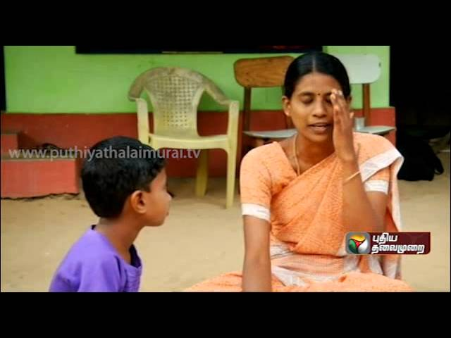 Rauthiram Pazhagu (08/03/2014) - Part 2