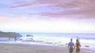 Bob Dole: Pepsi Commercial