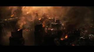Film 2012 Besplatno Online Gledanje Na Internetu Sa