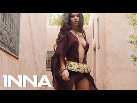 فيديو فنانة عالمية مشهورة اختارت المغرب لتصوير كليبها يصل إلى 222 مليون مشاهدة